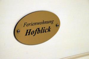 fewo_hofblick_hof_henders036.png
