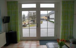 fewo_panoramablick_hof_henders029.png