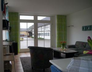 fewo_panoramablick_hof_henders034.png