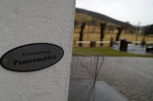 fewo_panoramablick_hof_henders036.png